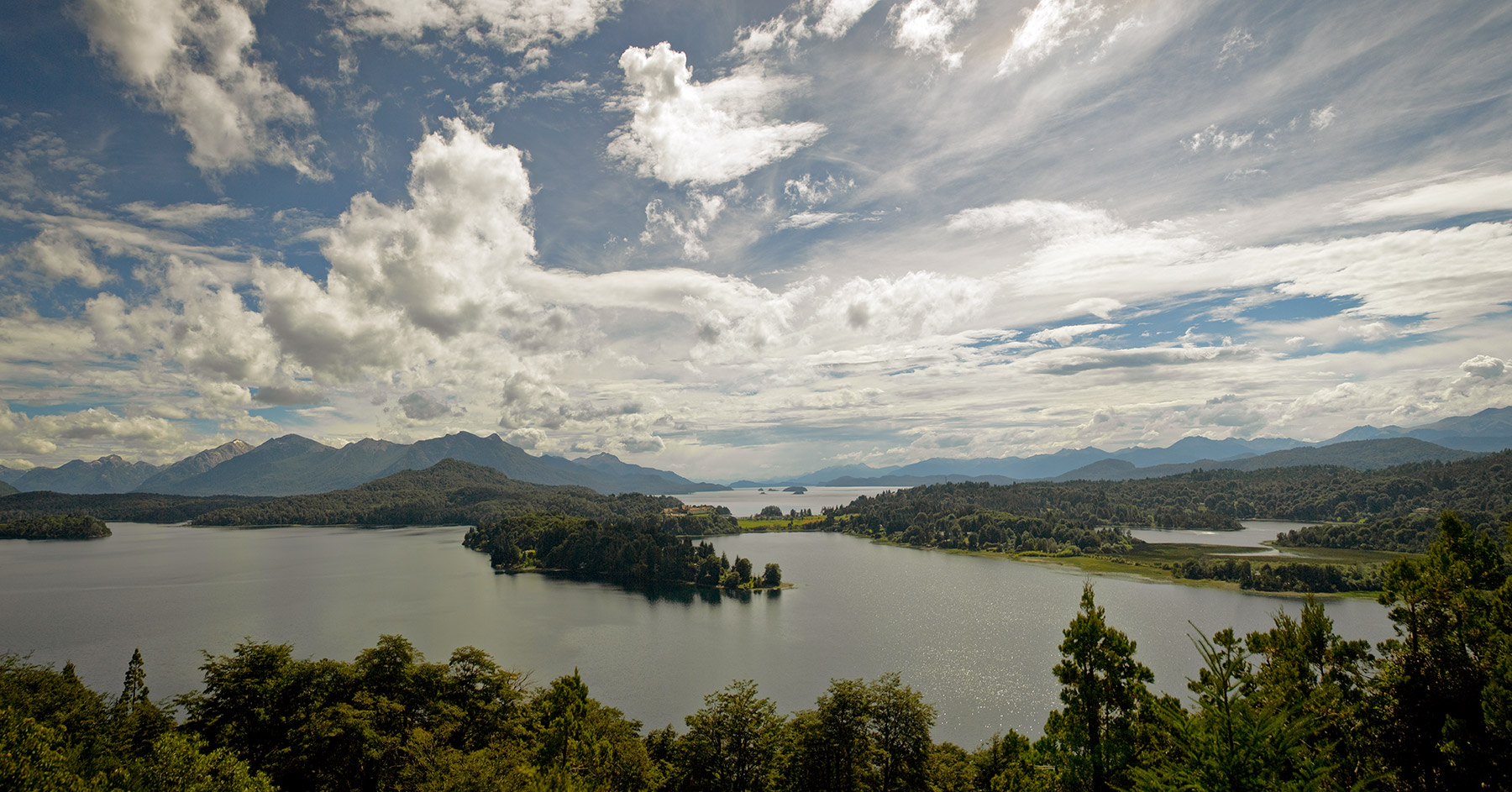 0703_argentina_lakedistrict_0486a